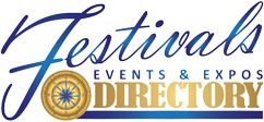 Festivals Directory